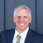 Dr Scott Greening